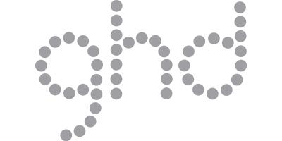hplus-ghd-logo