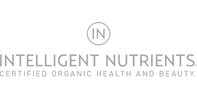 hplus-intelligentnutrients